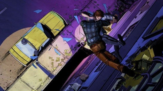 The Wolf Among Us4